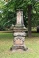 Leipzig - Täubchenweg - Alter Johannisfriedhof 12 ies.jpg