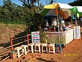 Lemonade Joint at the Echo Point - panoramio.jpg