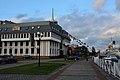 Leningradskiy rayon, Konigsberg, Kaliningradskaya oblast' Russia - panoramio - Anton Yefimov (21).jpg