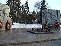Leninskiy rayon, Yaroslavl', Yaroslavskaya oblast', Russia - panoramio (30).jpg