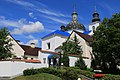 Leninsky, Grodno, Belarus - panoramio (120).jpg
