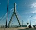 Leonard P. Zakim Bunker Hill Bridge.jpg