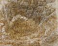 Leonardo da Vinci - A deluge - Google Art Project.jpg