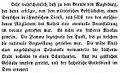 Leopold von Ranke über den Brand Magdeburgs.jpg