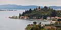 Lepetane, Bahía de Kotor, Montenegro, 2014-04-19, DD 02.JPG