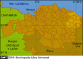 Lequeitio (Vizcaya) localización.png