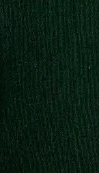 File:Les Poésies des quatre troubadours d'Ussel, éd. Audiau.djvu