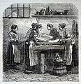 """Les merveilles de l'industrie, 1873 """"Argenture d'une glace par le procédé Drayton"""". (4624012418).jpg"""