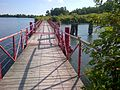 Leslie Street Spit Bridge.jpg