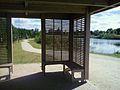 Leszek Berger Park, Poznan (11).jpg