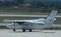 Let L-410UVP-E Turbolet.jpg