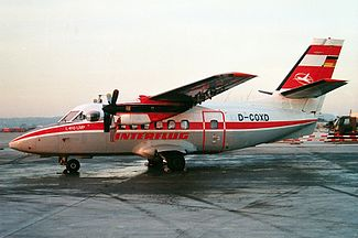Let L-410UVP Turbolet, Interflug AN0237246.jpg