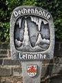 Letmathe-Dechenhoehle1-Asio.jpg