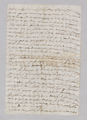 Letters 1666 1668 Queen Christina to Decio Azzolino National Archives Sweden K394 016 297.png