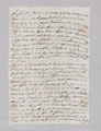 Letters 1666 1668 Queen Christina to Decio Azzolino National Archives Sweden K394 051 297.png