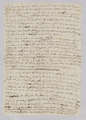 Letters 1666 1668 Queen Christina to Decio Azzolino National Archives Sweden K394 096 297.png