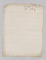 Letters 1666 1668 Queen Christina to Decio Azzolino National Archives Sweden K394 167 297.png