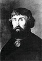 Lev Rastorguev.jpg