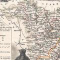 Levasseur-1852-Briey.png