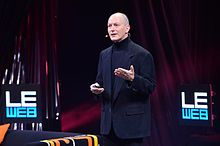 Leweb 2014 - conference - leweb trends - the future of the mind - christopher decharms.jpg