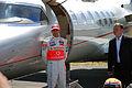 Lewis Hamilton (2668950404).jpg