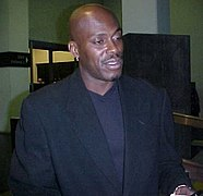 Lexington Steele 00072970 cropped.jpg