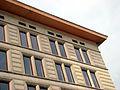 Leykam Wspolna 62 building 03.jpg