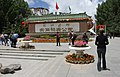 Lhasa-Potala-70-Zugang-2014-gje.jpg