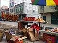 Lianjiang, Zhanjiang, Guangdong, China - panoramio (66).jpg