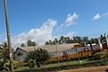 Liberia, Africa - panoramio (227).jpg
