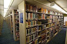 Library Stacks (8145376020).jpg