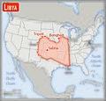 Libya – U.S. area comparison.jpg