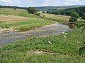 Liddel Water - geograph.org.uk - 209931.jpg