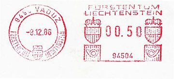 Liechtenstein stamp type D5.jpg