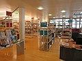 Liechtensteinische Landesbibliothek Vaduz 13.jpg