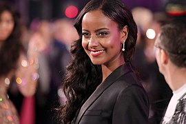 Germanys Next Topmodel Wikipedia