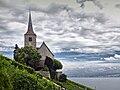 Ligerz-église.jpg