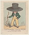 Light Summer Hat and Fashionable Walking Sticks for the Year 1801 MET DP873636.jpg