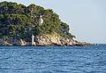 Lighthouse Croatia-01940 - Daksa Light Station (10091481403).jpg