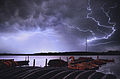 Lightning over Lake Wingra, Madison, WI 07-21-2013 571 (9347463499).jpg