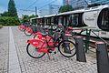 Lille öffentlicher Verkehr.jpg