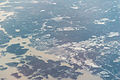Lillesand aerial.jpg