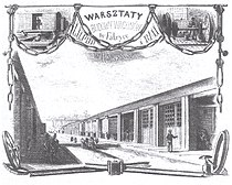 Lilpop & Rau advertisement, 1860.jpg
