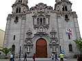 Lima Peru (4869815782).jpg
