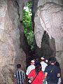 Limestone Cave Entrance.jpg