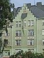 Limmeuble Aeolus, quartier de Katajanokka (Helsinki) (2769250694).jpg