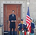 Lincoln's Address 11-22-14b (15674774200).jpg