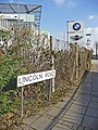 Lincoln Road, Enfield - geograph.org.uk - 1138795.jpg