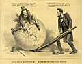 Lincoln and Johnsonb.jpg