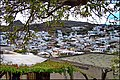 Lindos ,Rodos - Grecia - panoramio.jpg